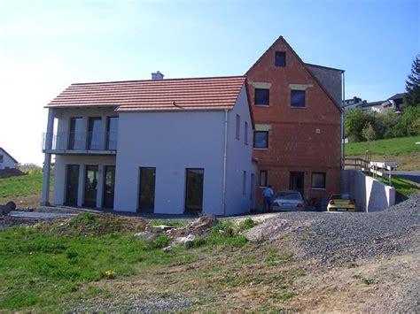 Einfamilienhaus Hünfeld Einfamilienhäuser Mieten Kaufen