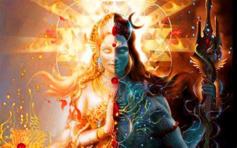 Lord Shiva Animated Wallpaper - animated lord shiva wallpapers om namah shivaya drawing