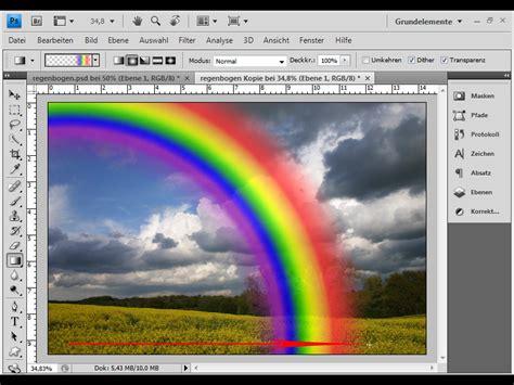 welche farbe hat der nullleiter rainy day welche farbe