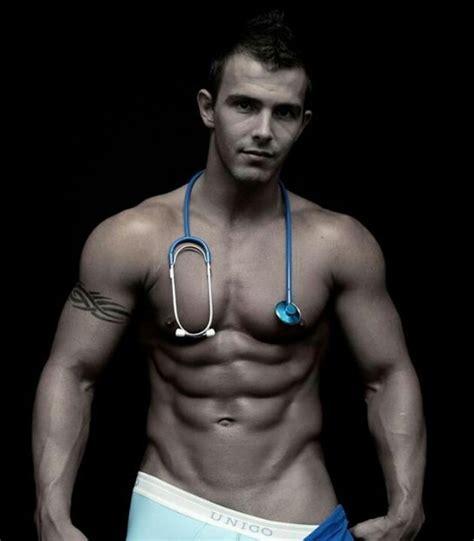 Sexy Man Meme - hello nurse hot guys pinterest