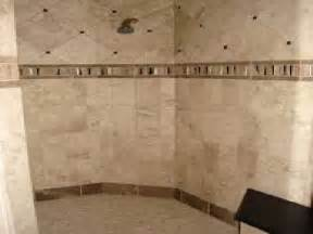 impressive bathroom wall tile ideas