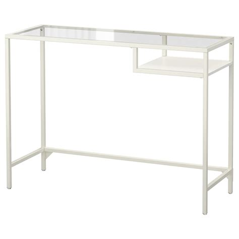 Desks  Writing Desks  Ikea. Ikea Collapsible Table. Ladder Desk Canada. Adjustable Desk Riser. Gaming Desk Top. White Drawer Chest. Amazon Executive Desk. Dining Table With Drawers. End Table File Cabinet