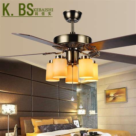 dining room ceiling fan neiltortorellacom