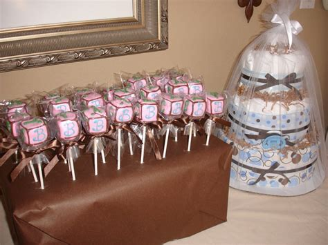 edible centerpieces for baby shower baby shower favors cake goodness