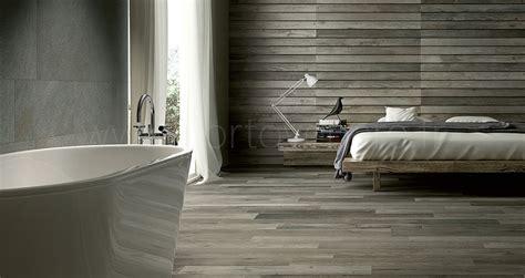 parquet gris chambre parquet gris chambre chambre mur gris decoration parquet