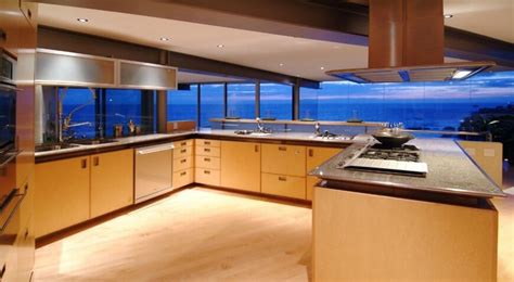 best kitchen islands for small spaces 23 gorgeous g shaped kitchen designs images