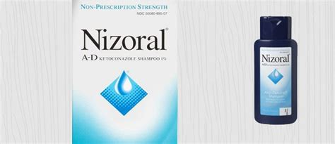 Nizoral Shedding by Top 12 Best Dandruff Shoos For With Flaky Scalps