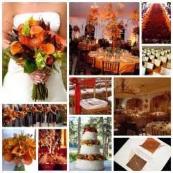 october wedding colors kirkbrides autumn wedding inspiration board