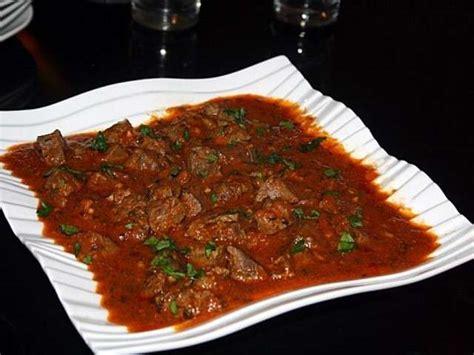 cuisiner les abats d agneau les meilleures recettes de ragoût et maroc