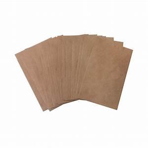 Kleine Papiertüten Kaufen : kleine papiert ten braun 8 5 x 13 2 cm papiert ten tischkarten geschenkt ten runde ~ Eleganceandgraceweddings.com Haus und Dekorationen