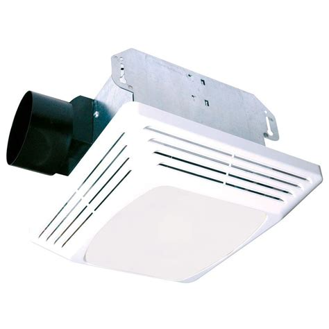 air king ceiling exhaust fan air king deluxe quiet 100 cfm ceiling exhaust fan with