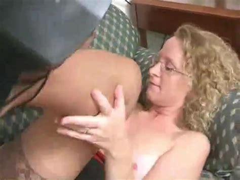 Creampie Cathy Free Blonde Porn Video 34 Xhamster