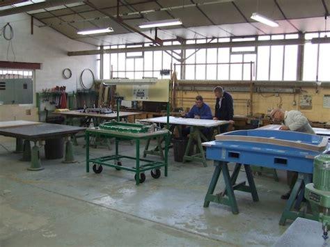 bureau d etude en algerie bureau d etude hydraulique algerie 28 images bureau d