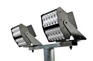 led light design amazing led flood light fixtures cheap