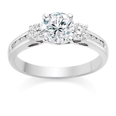 engagement rings in the uk vashi com
