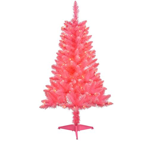 walmart tree light tester tag 44 fantastic