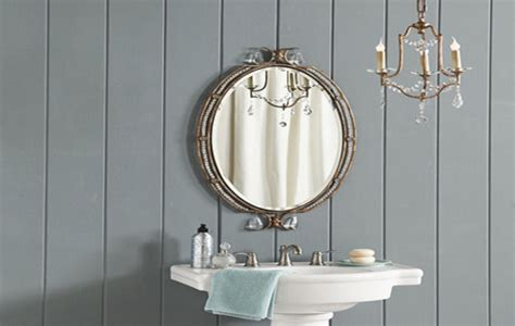 mirror in bathroom ideas best bathroom mirror designs that inspire bathroom 19491