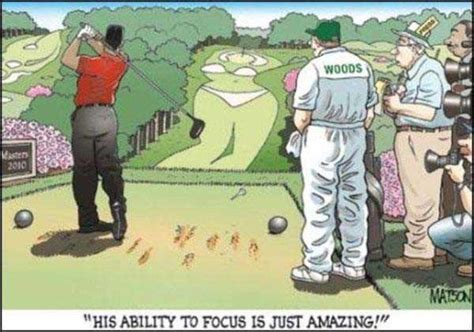 Funny Golf Quotes For Women. Quotesgram