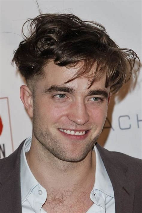 mens messy hairstyles  spiffy  haircuts