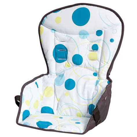 chaise haute slim de babymoov chaises hautes r 233 glables