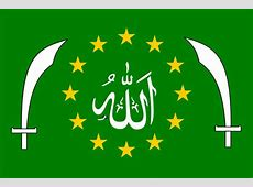 FileEurabia Flagsvg Wikimedia Commons