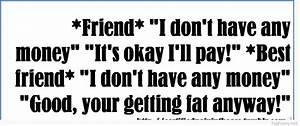Tumblr Quotes About Ex Best Friends | www.pixshark.com ...