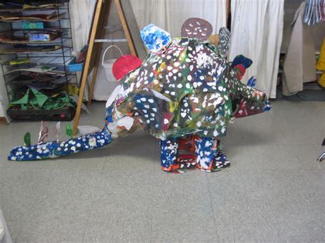dinosaur discovered westshore montessori school westlake bay