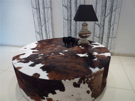 Cowhide Furniture Uk by Cowhide Furniture Made To Order By Hide Stitch Uk Based