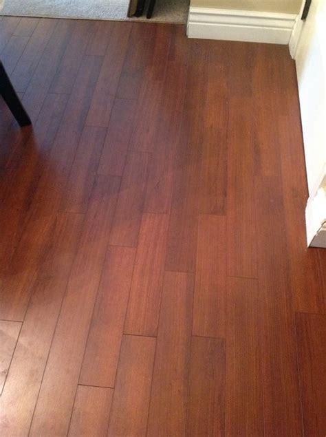 transition wood flooring  rooms laminate