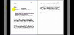 mfa creative writing uc riverside asu creative writing portfolio creative writing therapy certification uk