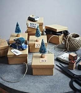 Selbstgemachter Adventskalender Für Männer : tolles geschenk ein selbstgemachter adventskalender familien ~ Frokenaadalensverden.com Haus und Dekorationen