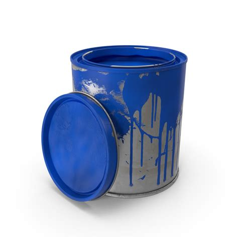 metal pail png images psds for pixelsquid