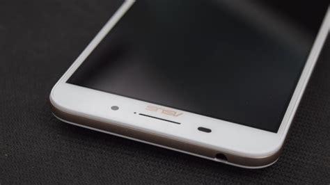 asus zenfone pegasus 3s pin 5 000 mah android 7 0 nougat 187 tin tức c 244 ng nghệ trangcongnghe