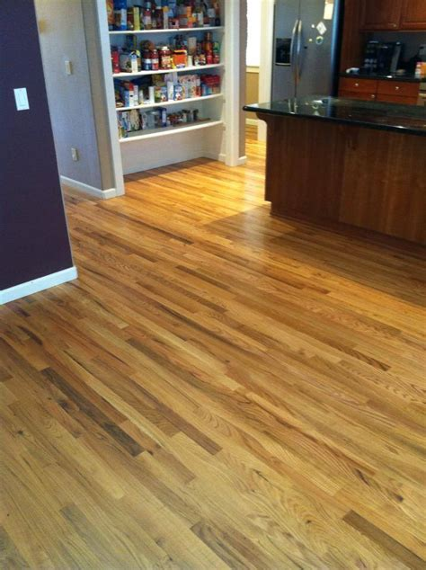 hardwood floors eugene oregon top 28 hardwood floors eugene oregon floors to you your flooring experts in eugene oregon