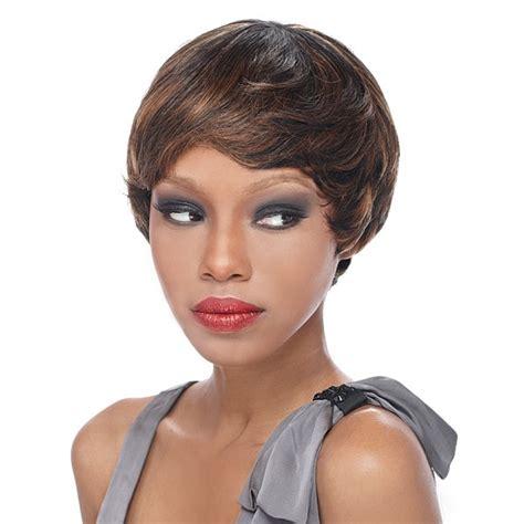 outre human hair wig premium duby tara 1 2 3