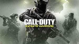Forum Call Of Duty : call of duty infinite warfare pc ps4 x1 30076324 sur le forum jeux multi plateforme ~ Medecine-chirurgie-esthetiques.com Avis de Voitures