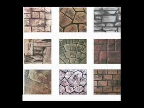 moldes estar un piso de concreto y colores piso youtube