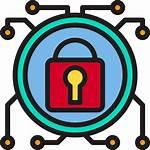 Circuit Icon Icons