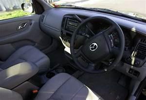 Download 2004 Mazda Tribute Service  U0026 Repair Manual