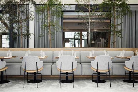 r 233 novation restaurants maison du danemark green hotels