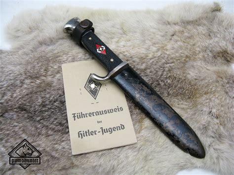 Beranda / hitlerjugend dolch blut : Hitlerjugend Dolch Blut : Hitlerjugend Dolch Blut : Hitlerjugend Dolch Blut - Dolch ...