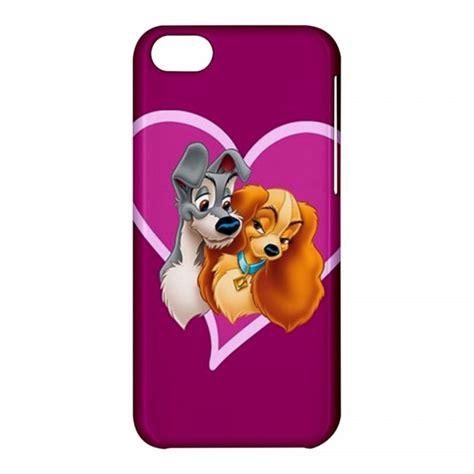 disney iphone 5c cases disney and the tr apple iphone 5c