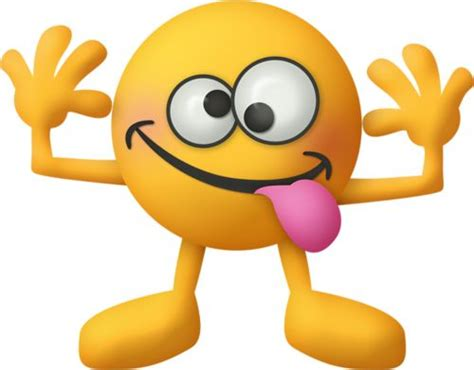 340 Best Images About Smiley Faces On Pinterest