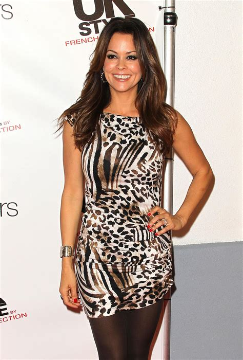 brooke burke wallpapers high quality