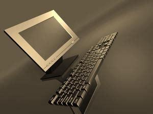 comment installer un ordinateur de bureau comment installer une imprimante condexatedenbay com