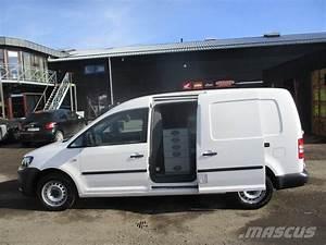 Volkswagen Caddy Utilitaire : volkswagen caddy maxi occasion prix 14 077 ann e d ~ Melissatoandfro.com Idées de Décoration