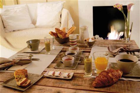 biarritz chambre d hote le petit déjeuner des chambres d 39 hôtes arima à biarritz