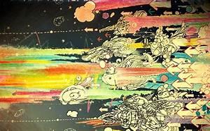 HD African Art Wallpaper - WallpaperSafari
