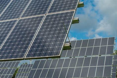 Вакансии . neosun energy . солнечные панели