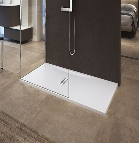 piatto doccia in opera piatto doccia in opera great vasca da bagno in muri con